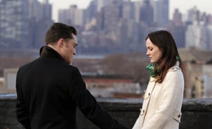 Gossip Girl Season 4: What Went Wrong?