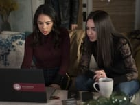 PLL: The Perfectionists Season 1 Episode 10