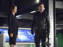 Arrow Season 5 Episode 4
