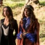 Unexpected Allies? - The Magicians Season 2 Episode 8