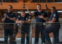 9-1-1 Season 2 Episode 11 Review: New Beginnings
