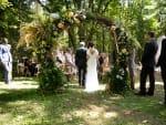 Cassie's Wedding Day - Good Witch