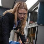 Fringe Season 4 Premiere Pic
