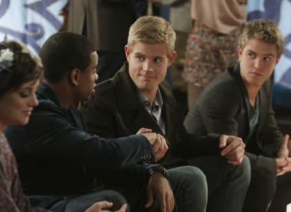Watch 90210 Season 3 Episode 14 Online