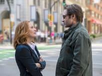 The X-Files Season 10 Episode 1