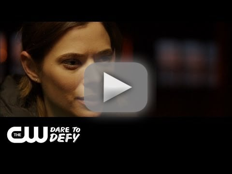 Frequency first look