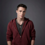 American Horror Story Season 7: Colton Haynes Joins Cast