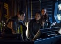 """The 100 Season 5 Episode 7 Preview: Under Pressure on """"Acceptable Losses"""""""