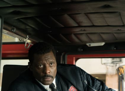 Watch Chicago Fire Season 5 Episode 16 Online