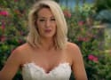 Watch Bachelor in Paradise Online: Season 5 Episode 11