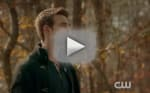 The Originals Series Finale Sneak Peek: Will Kol Help Klaus?
