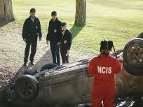 NCIS Season 14 Episode 1