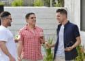 Watch Shahs of Sunset Online: Season 7 Episode 1