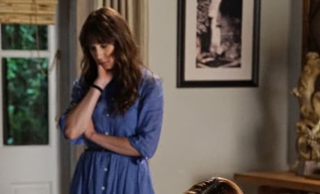 It's Not Looking Good! - Pretty Little Liars Season 6 Episode 12