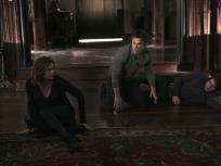 The Vampire Diaries Season 6 Episode 13
