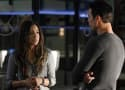 Agents of S.H.I.E.L.D: Watch Season 1 Episode 16 Online