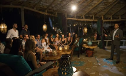 Watch Bachelor in Paradise Online: Season 4 Episode 6