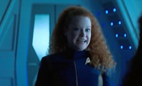 Star Trek Short Treks: New Details Emerge!
