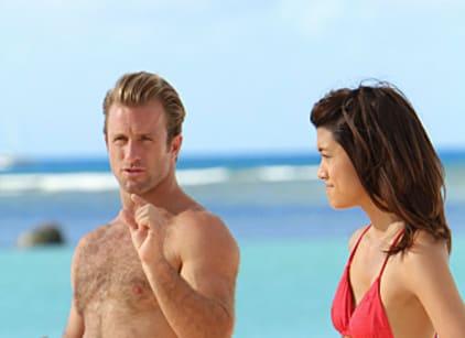 Watch Hawaii Five-0 Season 1 Episode 15 Online
