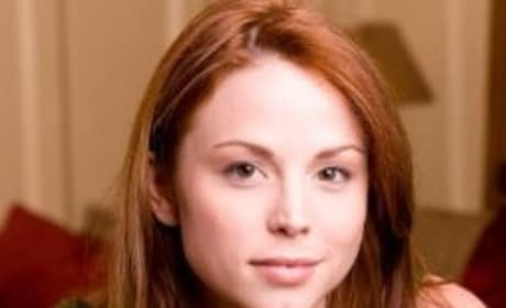 Sarah Glendening