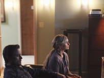 Nashville Season 3 Episode 11