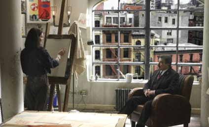 Watch Blue Bloods Online: Season 8 Episode 6