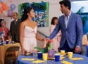 Jane the Virgin Season 5 Episode 4 Review: Chapter Eighty-Five