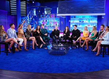 Watch Vanderpump Rules Season 7 Episode 22 Online