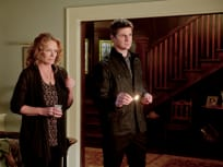 The Secret Circle Season 1 Episode 19
