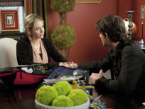 Ringer Season 1 Episode 20