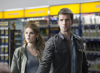Watch Haven Season 4 Episode 6 Online