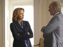 Madam Secretary Season 2 Episode 23