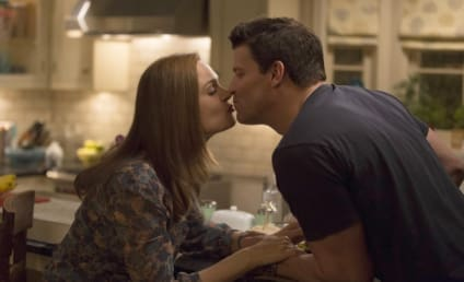 Bones: Watch Season 9 Episode 12 Online