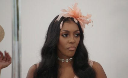 Watch The Real Housewives of Atlanta Online: Season 10 Episode 2