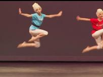 Dance Moms Season 4 Episode 28
