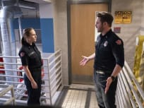 Station 19 Season 2 Episode 12