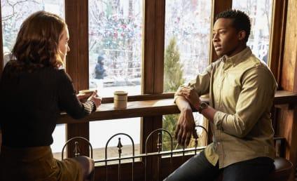 Watch God Friended Me Online: Season 1 Episode 18