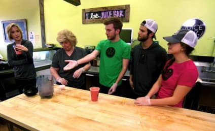 Watch Chrisley Knows Best Online: Season 4 Episode 9