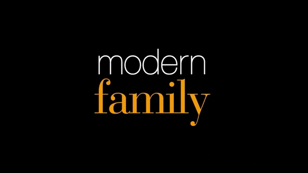 Modern Family - Certain Renewal