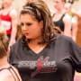 Dance Moms Season 4 Pic