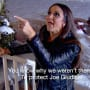 Angry Over Joe - The Real Housewives of New Jersey Season 6 Episode 5