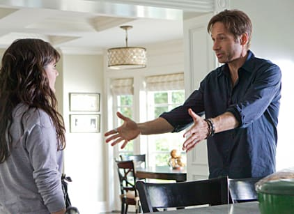 Watch Californication Season 5 Episode 3 Online