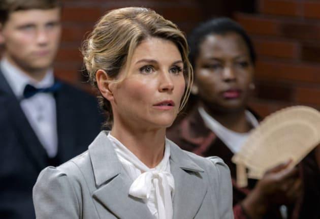 Hallmark Announces Fate of When Calls the Heart - TV Fanatic