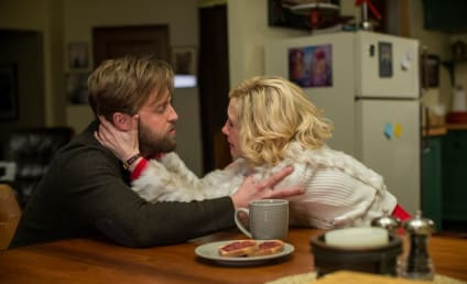 Bates Motel Season 3 Episode 6 Review: Norma Louise