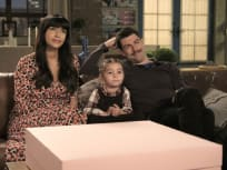 New Girl Season 7 Episode 2