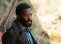 Watch Fear the Walking Dead Online: Season 3 Episode 15