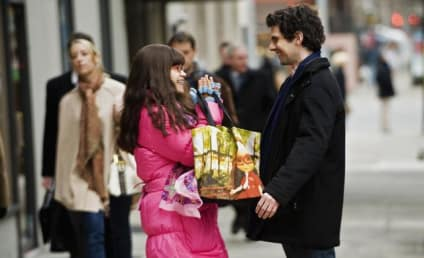 Primetime Preview: Last Ugly Betty for Awhile