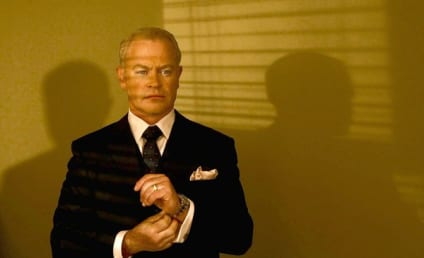 Neal McDonough Cast on Suits Season 4 As…