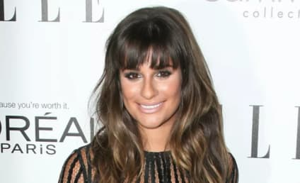 Lea Michele Quits Twitter After Alleged Bullying Over Naya Rivera's Disappearance