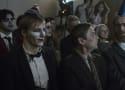 Deutschland86 Season 2 Episode 10 Review: Total Onslaught